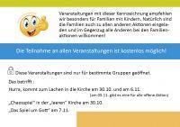 leerekirche-dr02