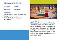 leerekirche-dr08