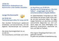 leerekirche-dr11