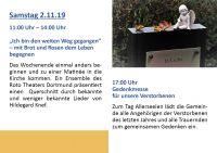 leerekirche-dr14