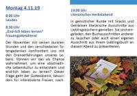 leerekirche-dr18