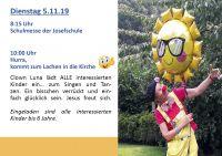 leerekirche-dr19