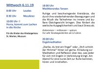 leerekirche-dr21