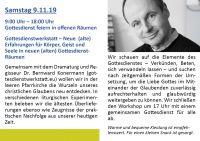 leerekirche-dr24