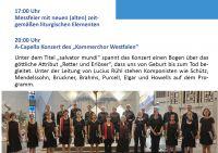 leerekirche-dr25