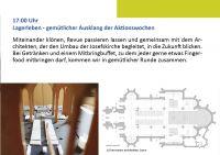 leerekirche-dr27