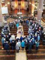 2019-11-10-gottesdienst