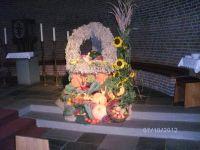 Erntedank-Gottesdienst_2012_10_07