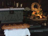 Erntedank-Gottesdienst_2012_10_07a