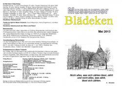 blaedeken_mai__2013