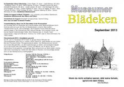 blaedeken_september_2013