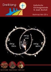 dreiklang-2016-weihnachten-web
