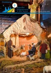 dreiklang-2018-weihnachten