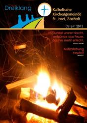 dreiklang-ostern-2013