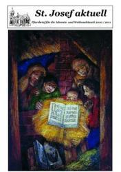 weihnachten_2010